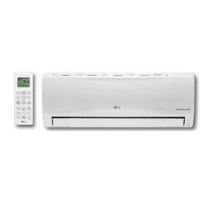 LG Basic 5,0 ; 5,4 kW