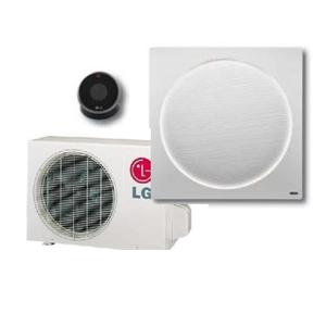 LG ARTCOOL Stylist 3,5 ; 3,5 kW