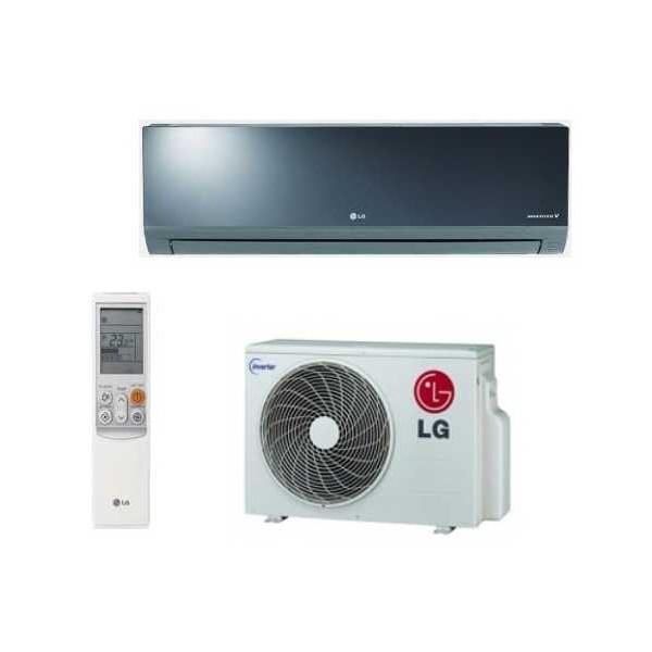 LG ARTCOOL 5,0 ; 5,8 kW