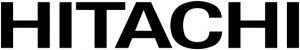 logo klimatyzacja hitachi