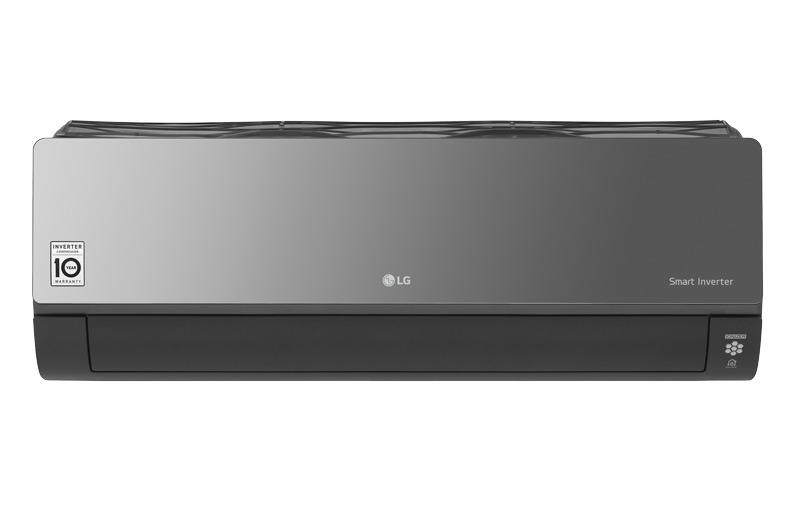LG ARTCOOL  2,5 ; 3,2 kW